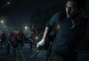 The Evil Within 2 image 3