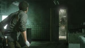 The Evil Within 2 image 8