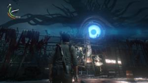 The Evil Within 2 image 9