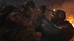 Tom Clancy's Ghost Recon Breakpoint image 5