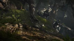 Tom Clancy's Ghost Recon Breakpoint image 6