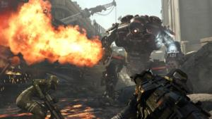 Wolfenstein Youngblood image 6